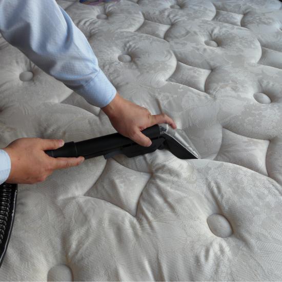 침대매트리스세탁